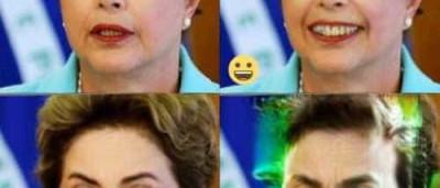 Confira as melhores transformações pelo FaceApp