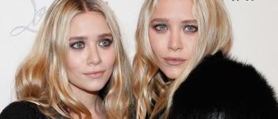 Confira os famosos do signo de gêmeos