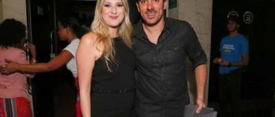 Relembre os divórcios das celebridades em 2017