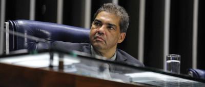 Relator da CPI da Previdência faz balanço do 1º mês de trabalhos