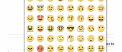 Sereia, fada, vampiro e gênio chegam aos emojis