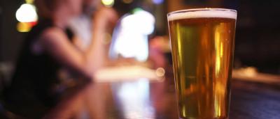 Cerveja pode ser mais eficaz que remédio para aliviar a dor