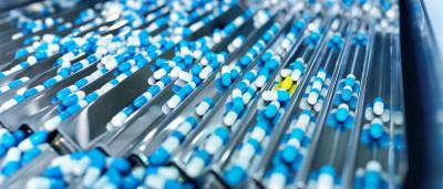 OMS alerta para aumento da resistência aos remédio contra vírus HIV