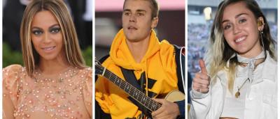 Banidos: famosos que já foram proibidos de entrar em países