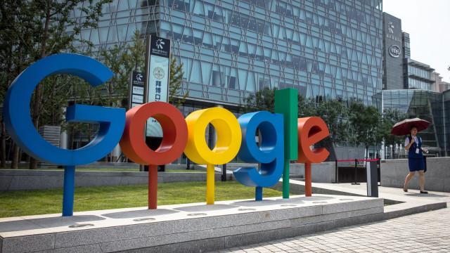 Falha no Google+ deixou expostos dados de meio milhão de contas