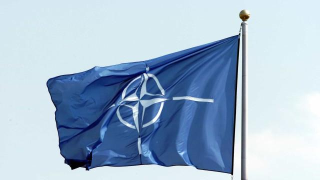 """Colômbia anuncia entrada na OTAN como """"sócio global"""""""