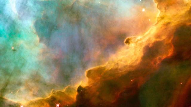Estrela mais misteriosa do Universo não tem estrutura extraterrestre