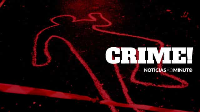Em noite violenta, 2 pessoas morrem e 3 são baleadas em Carapicuíba