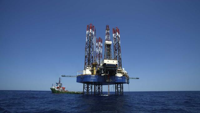 Opep corta produção de petróleo em 1,2 milhão de barris