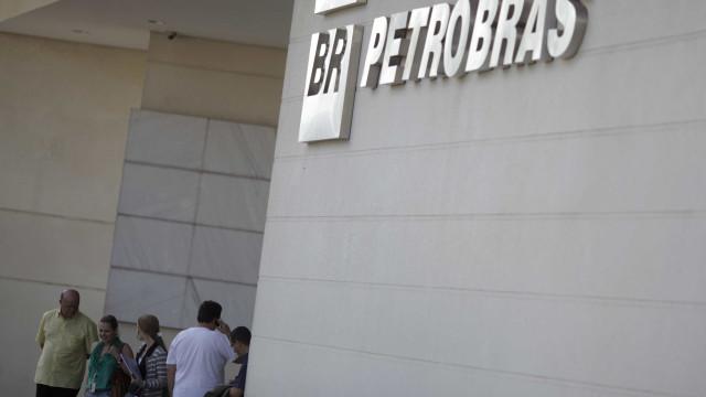 Petrobras lucra R$ 266 milhões no terceiro trimestre