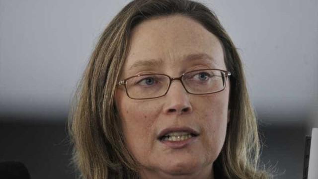 Deputada quer ouvir PF sobre medidas coercitivas após morte de reitor
