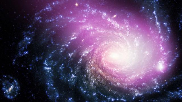 Descoberta estrela que teria 'devorado' várias sósias da Terra