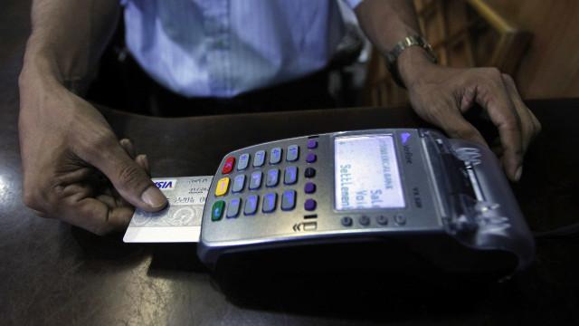 Novas mudanças no pagamento do cartão de crédito; veja orientações