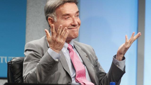 Eike e Thor batista se desentendem por R$ 130 milhões, diz colunista