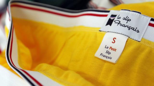 Você sabe ler as etiquetas das roupas?