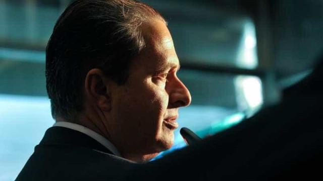 Três anos depois, acidente com Campos tem impacto político em PE
