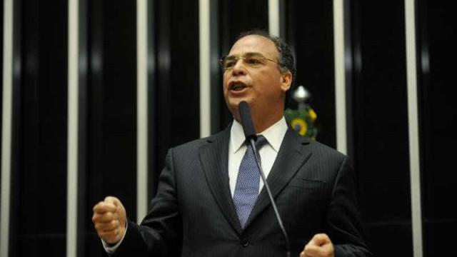 Governo prepara mudança em fundos constitucionais
