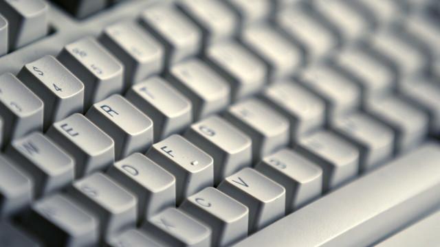 Governo pretende regulamentar a 'Internet das Coisas' em 2018