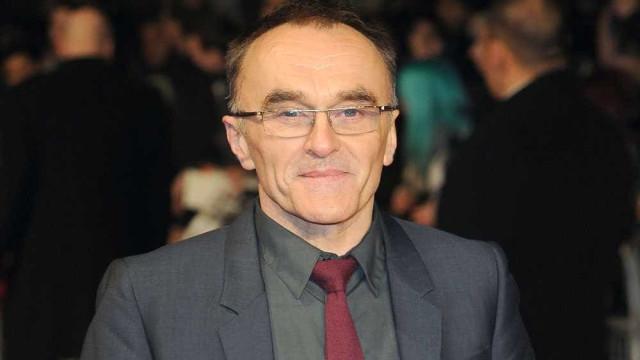 Danny Boyle, de 'Trainspotting', vai dirigir novo filme de James Bond