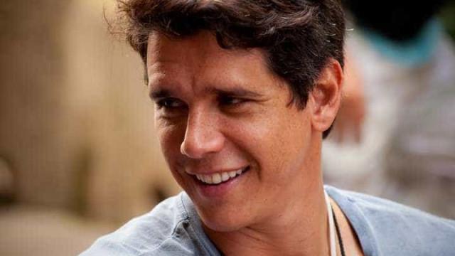 Márcio Garcia deverá pagar R$ 80 mil em indenização a empresário