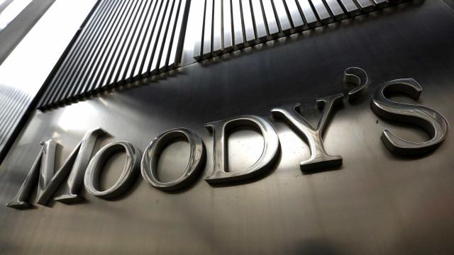 Moody's e Fitch cobram de Bolsonaro rapidez em reforma da Previdência