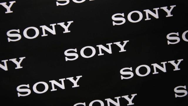 Sony traz ao Brasil cartões de memória mais rápidos do mundo