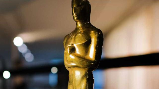 MinC divulga filmes que concorrem a candidatura ao Oscar