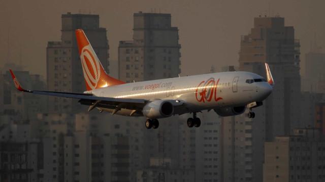 Aéreas pedem mais transparência no preço do querosene de aviação