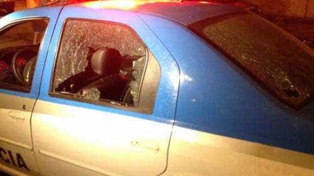 Policial morto em Barra Mansa é o 119° PM assassinado no Rio