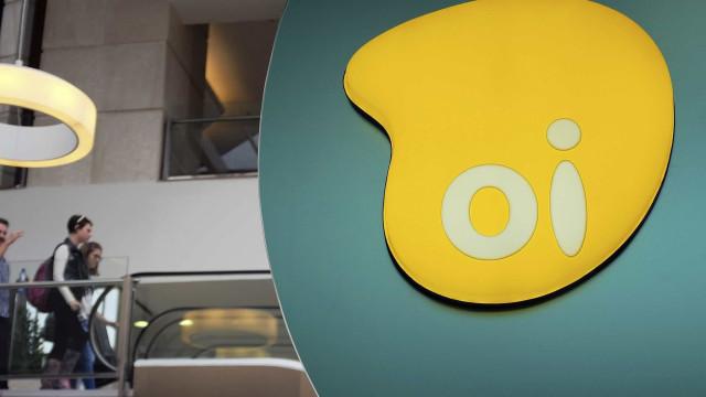 Operadora Oi volta a ter prejuízo de 279 milhões no 2º trimestre