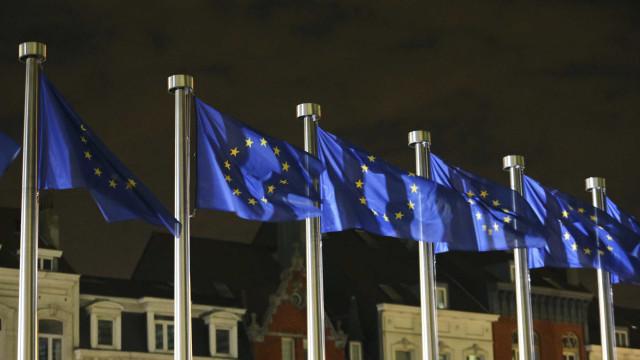 UE deve retomar debate sobre controle de fronteiras no espaço Schengen
