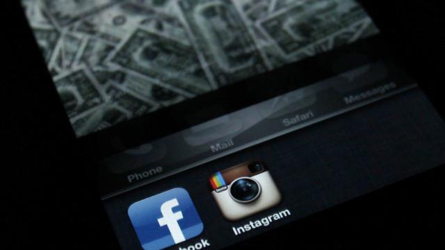 Instagram poderá ficar mais parecido com o Facebook