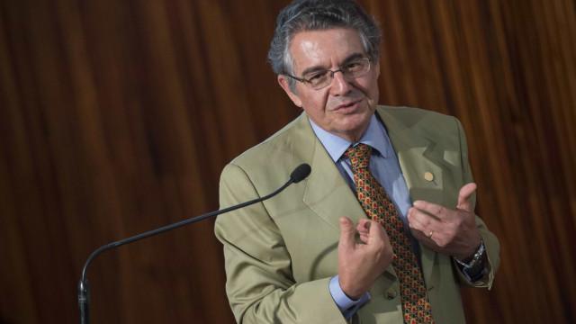 Marco Aurélio após Janot indicar suspeita em delação: 'Quero os nomes'