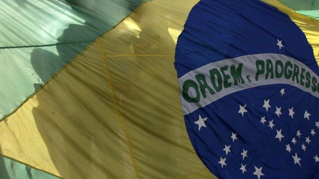 Analistas apontam bom momento para fazer privatizações no Brasil