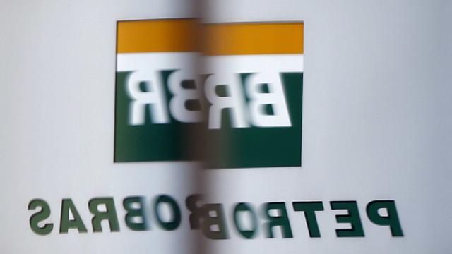 Petrobras volta a ser a empresa mais valiosa da América Latina