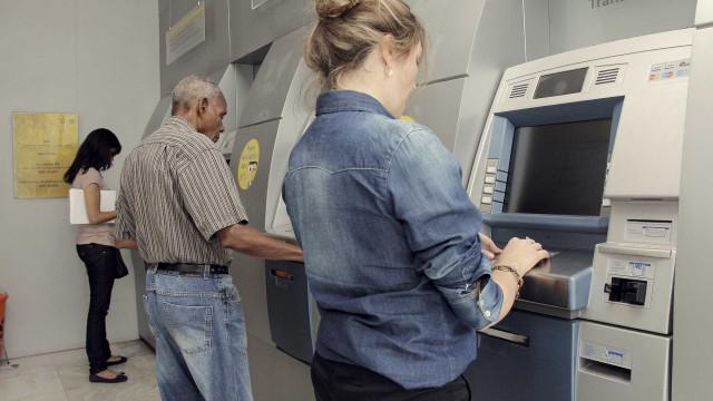 Trabalhador que esperar até agosto receberá valor maior do PIS/Pasep