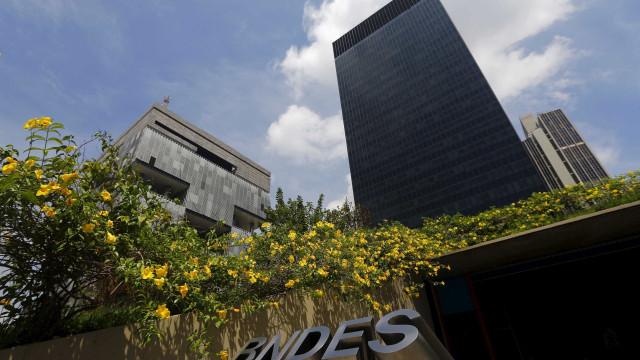 TCU aponta risco para meta fiscal e questiona operação BNDES-Cemig
