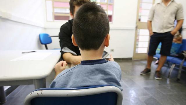 Adoções de crianças por estrangeiros é menor em quase 20 anos no Brasil