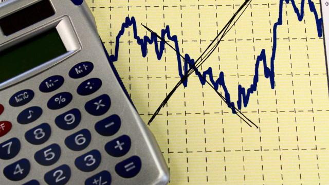 Mercado financeiro espera que inflação feche o ano em 3,63%