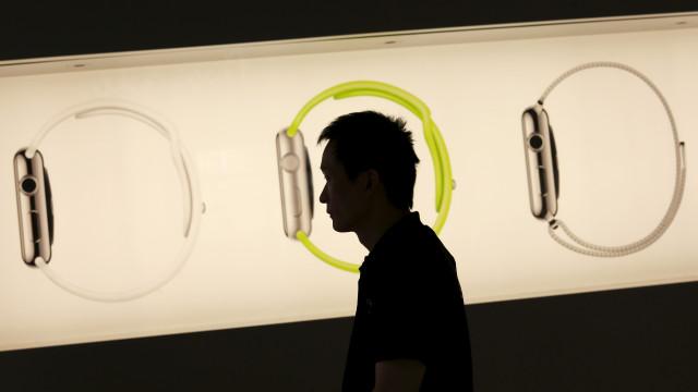 iPhone 8 não é a única 'surpresa' da Apple para este ano; entenda