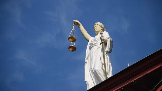 Presidentes de tribunais de Justiça criticam greve dos juízes federais