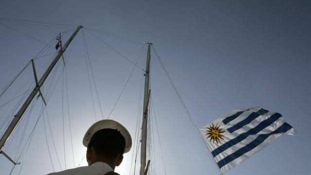Sob governo de centro-esquerda, economia uruguaia cresce há 15 anos