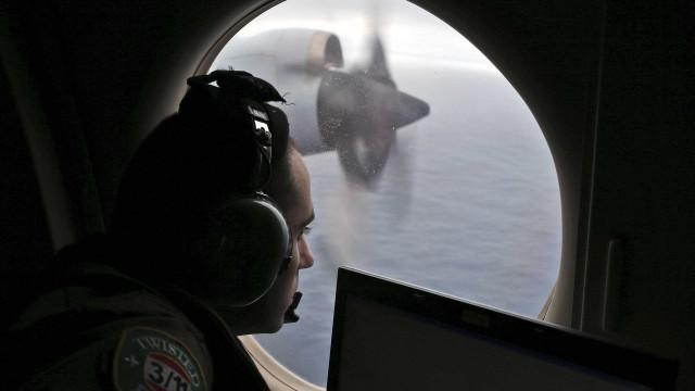 China realiza primeiras manobras na sua base em Djibuti