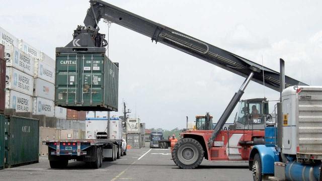 Governo acaba com imposto de importação de 115 equipamentos