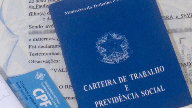 7 milhões de brasileiros têm FGTS atrasado; confira maiores devedores