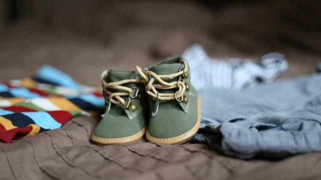Grávida de trigêmeos morre após chá de bebê no interior de SP