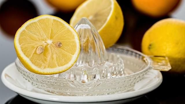Limonada de R$ 46 choca moradores do Rio