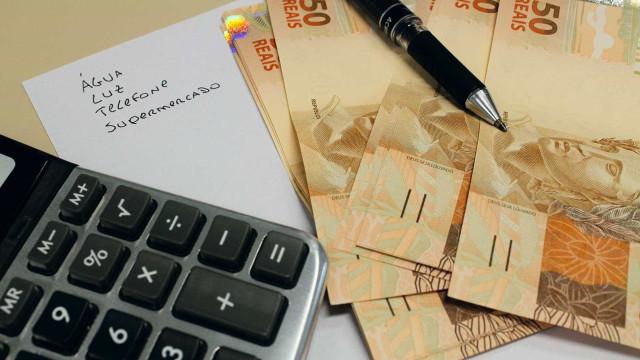 'Não vamos escapar de aumento de impostos', diz presidente do Insper