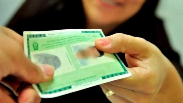 Mudança no registro de nascimento pode ser votada hoje no Senado