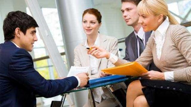 5 perguntas sobre competências pessoais mais usadas em entrevistas
